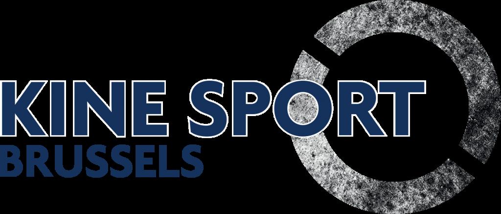 kinésithérapeute sportif