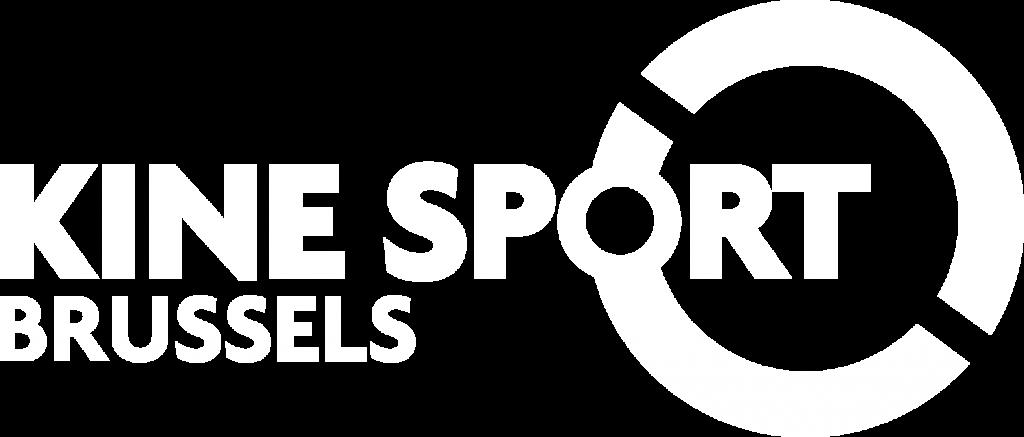 kine sport brussels